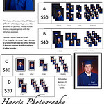 Microsoft Word - Harris Photography order form.dot